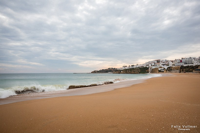 0059_Portugal_2015-02-18_25_0525_820px