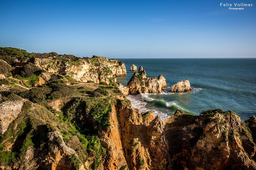 0065_Portugal_2015-02-18_25_0621_820px