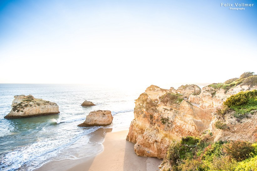 0071_Portugal_2015-02-18_25_0650_820px