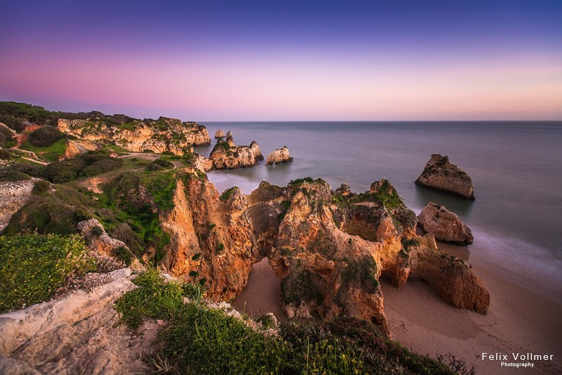 0072_Portugal_2015-02-18_25_0674_820px