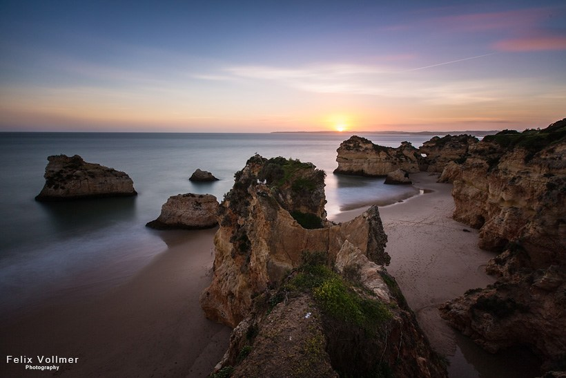 0073_Portugal_2015-02-18_25_0668_820px
