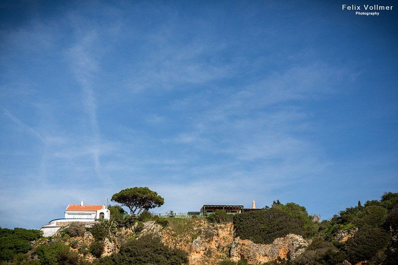 0077_Portugal_2015-02-18_25_0700_820px