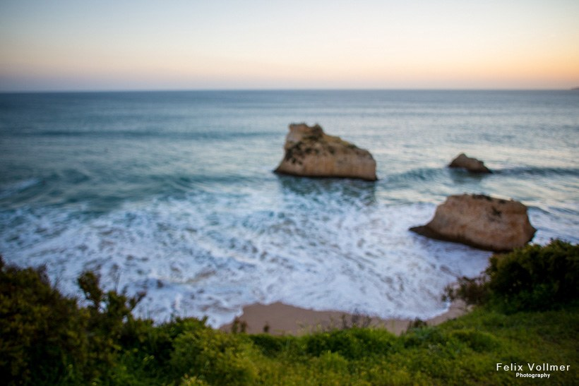 0098_Portugal_2015-02-18_25_2211_820px