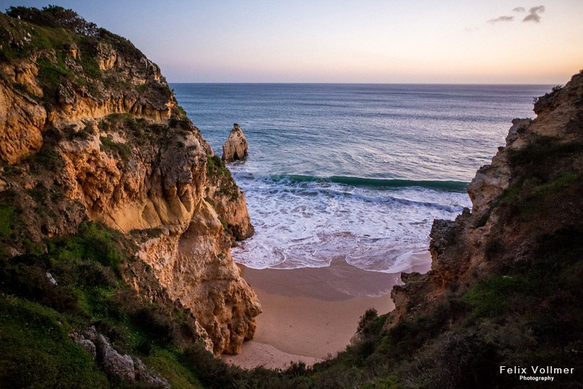 0100_Portugal_2015-02-18_25_2410_820px