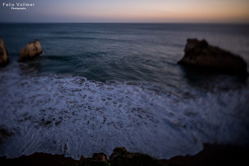 0101_Portugal_2015-02-18_25_2378_820px