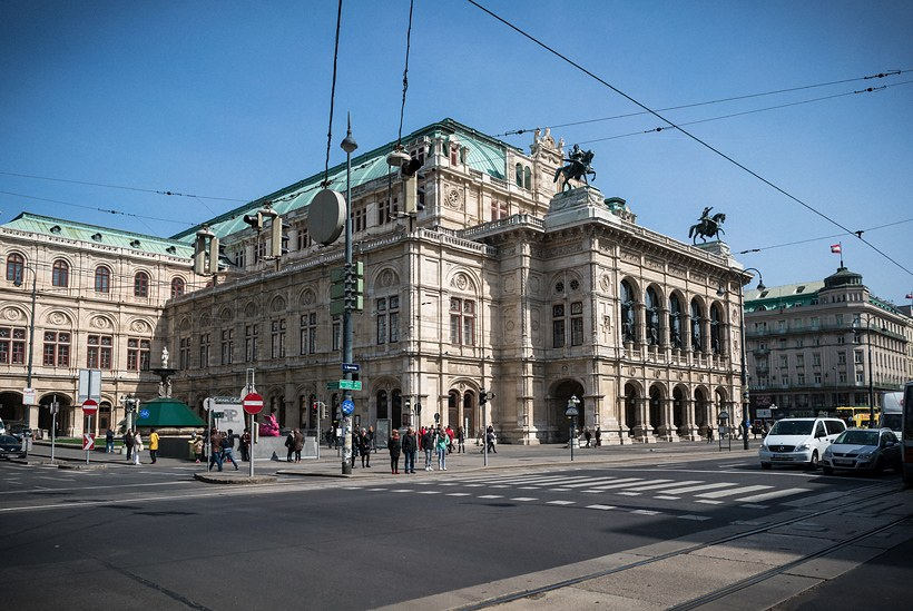 094_94_Wien_2016-04-01_0324_820px