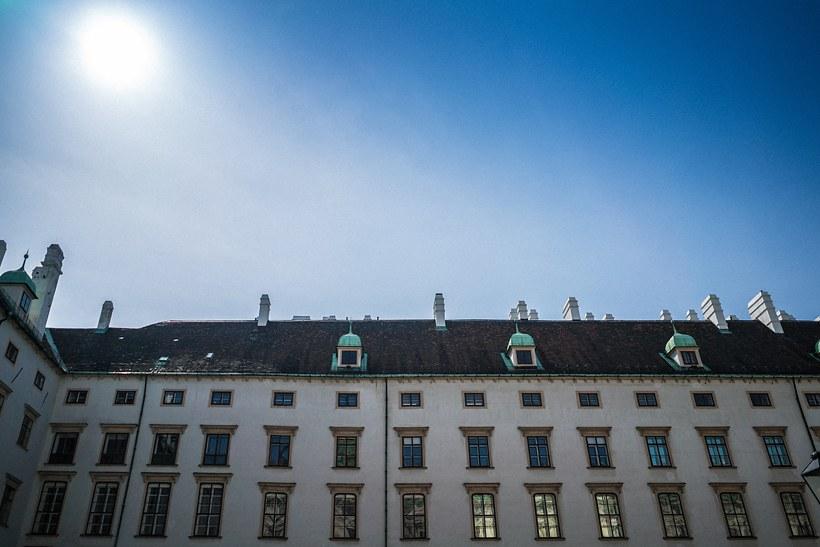 113_13_Wien_2016-04-01_0406_820px