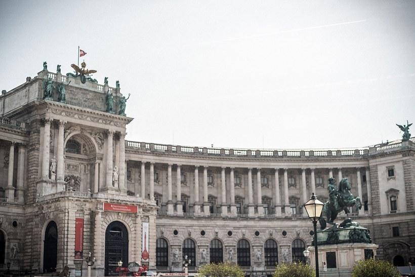 118_18_Wien_2016-04-01_0418_820px