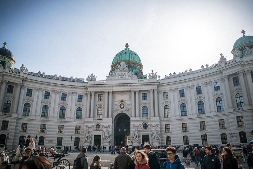 166_66_Wien_2016-04-01_0667_820px