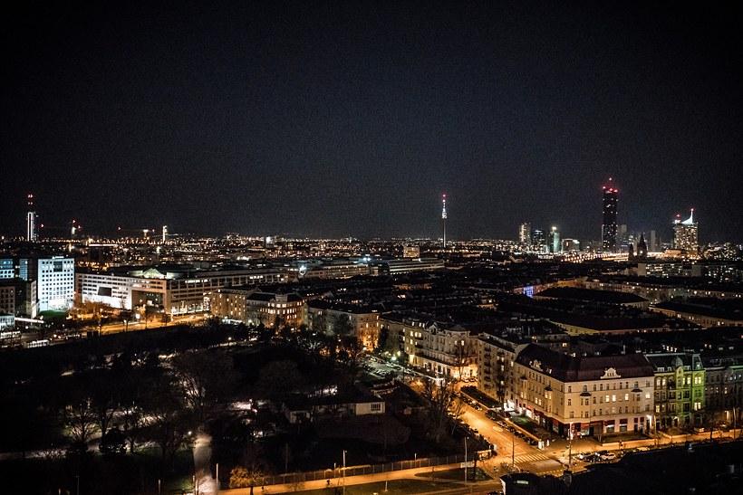 183_83_Wien_2016-04-01_0768_820px