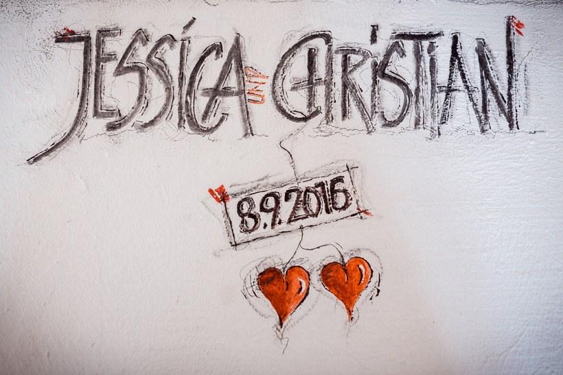 0103_jessica_und_christian_2016-09-10_1548_820px