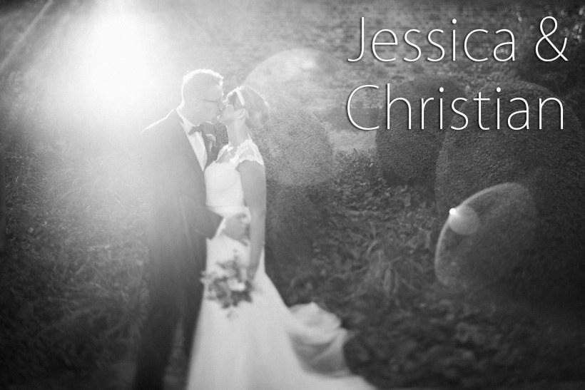 jessica_christian_titel