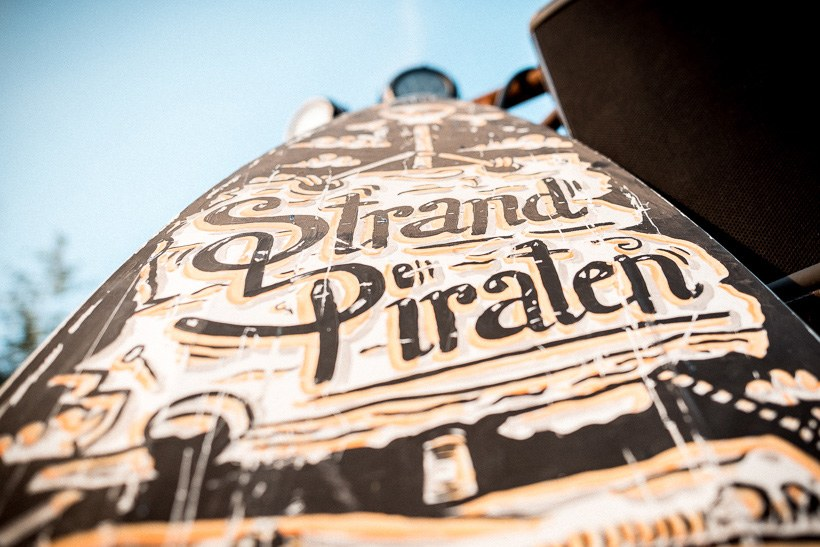 001_Strandpiraten_Opening_2017-06-01_0061_820px