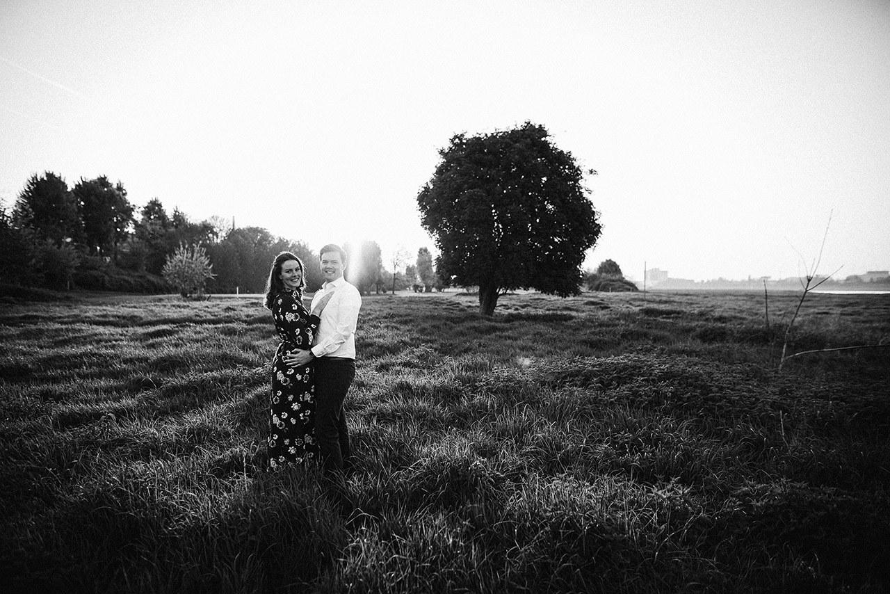 026_Katja_und_Eoghan_2017-04-20_0956_sw_1280px