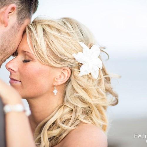 Fehmarn | Sabrina und Ben – Hochzeits-Reportage