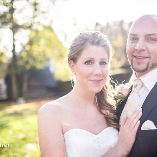 Wuppertal | Tanja & Dominic – Hochzeits-Reportage