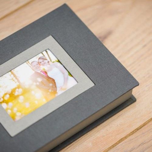 Exclusive Geschenk-Box von SV-BUCHWERK