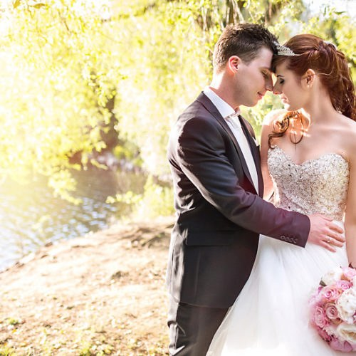 Troisdorf | Natscha & Christian – Hochzeits-Reportage