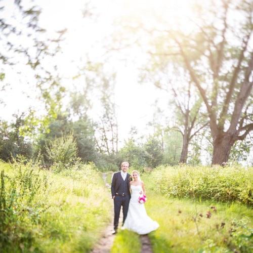 Düsseldorf | Laura & Tim – Hochzeits-Reportage