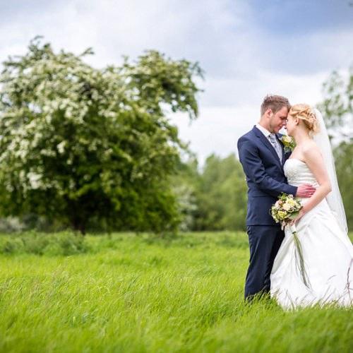 Neuss | Sandra & Stefan – Hochzeits-Reportage