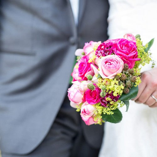 Heiligenhaus | Katharina & Andreas – Hochzeits-Reportage