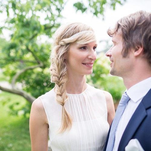 Ratingen | Kristina & Stephan – Hochzeits-Reportage