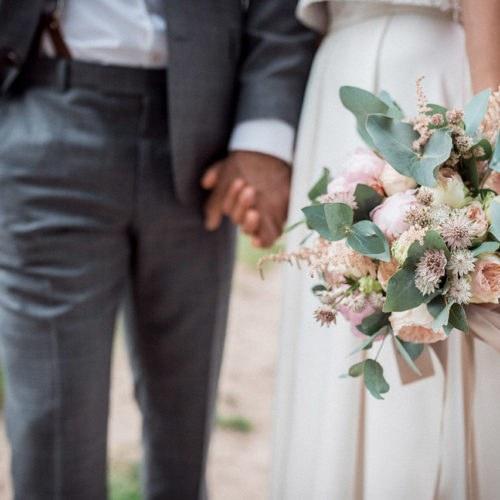 Katharina & Tuncel – Hochzeits Reportage