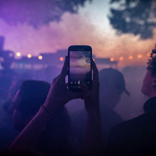 STRANDPIRATEN – Opening – 25.05.2019