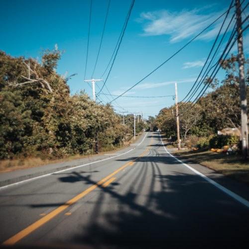 USA – RoadTrip